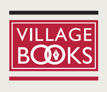 Sheila O'Reilly joins Village Books in Dulwich Village as Events Manager