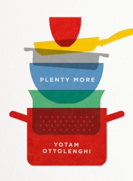 Conversation & Cooking with Yotam Ottolenghi