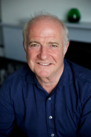 An evening of Cooking & Conversation with Rick Stein