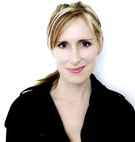 Lauren Child - Blink and You Die
