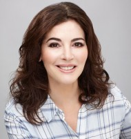 An Evening with Nigella with Village Books in Dulwich Village