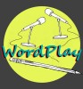 WordPlay are bringing their unique workshops to Dulwich Village, with two sessions designed for children aged 9-14 years on Thursday 18th August.