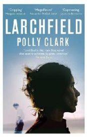 Larchfield