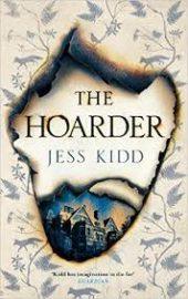 The Hoader