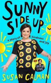 Sunny Side Up with Susan Calman