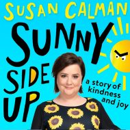 Sunny Side Up with Susan Calman