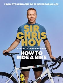 How-to-ride-a-bike-by-Sir-Chris-Hoy