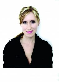 An Afternoon with Lauren Child